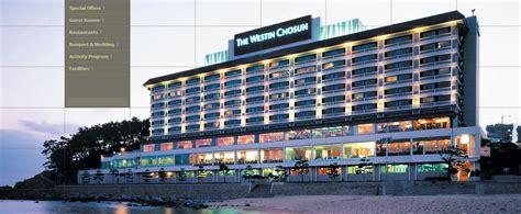 Beach Home hotel r best hotel deal site