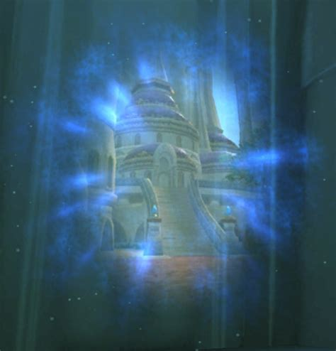 dalaran is the new exodar warcraft gold guides