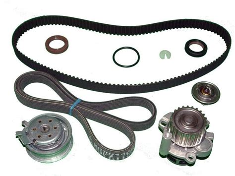 timing belt kit vw jetta gl gls    timingbeltkit