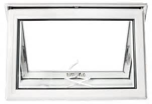awning window awning windows inward outward beaumart aluminum ltd