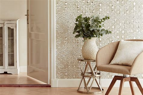 wallpaper design for hall hallway wallpaper hallway wallpaper decorating ideas