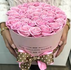 Color Combinations 2017 the million roses slaylebrity