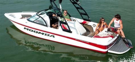 moomba ski boats reviews 2012 moomba ski wakeboard boats research