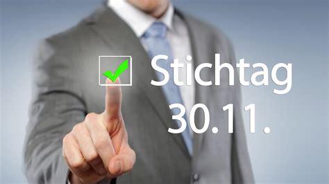 Kfz Versicherung R Ckstufung Rechner by Europa Kfz Versicherung Europa Kfz Versicherung K 252