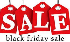Sale Black Friday by S Herbals Herbal Products Made By With