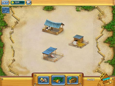 virtual farm games free download full version virtual farm download and play this game for free full