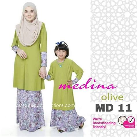 Dress Talia Ibu Dan Anak Black tempahan dress ibu dan anak hairstylegalleries