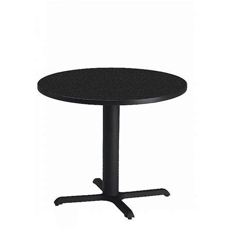 42 Height Dining Table Bistro Table Dining Height 42 Inch