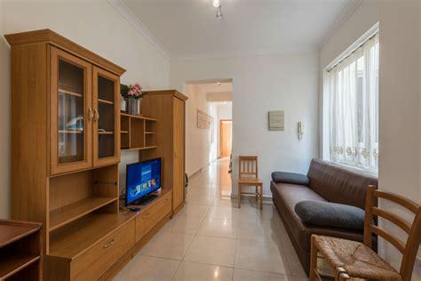 paceville malta appartamenti seaspray grande casa vacanza a st julians paceville