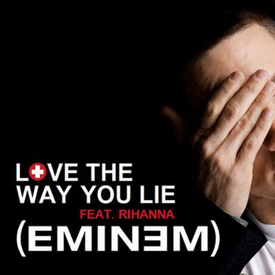 eminem ft rihanna love the way you lie lyrics eminem love the way you lie ft rihanna stream new
