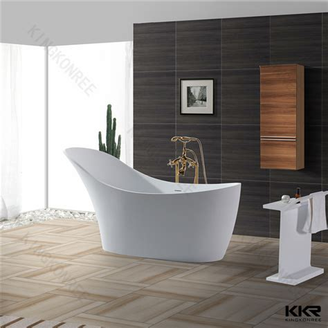 japanese bathtub for sale spa bath free standing round japanese bathing natural