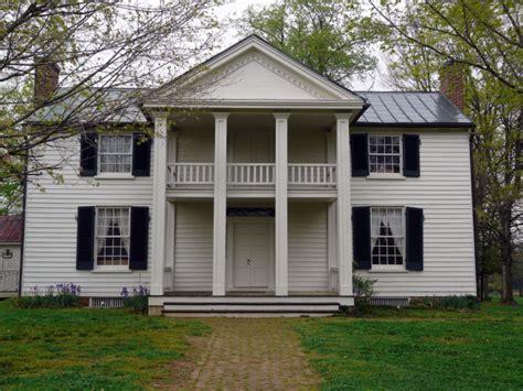 rushmead house historic 100 rushmead house color 954 rushmeade rd jackson tn