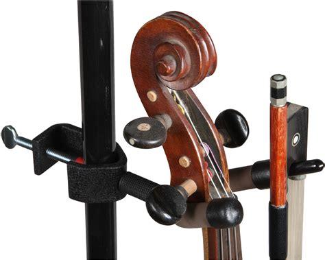 swing instruments mic music stand violin hanger string swing