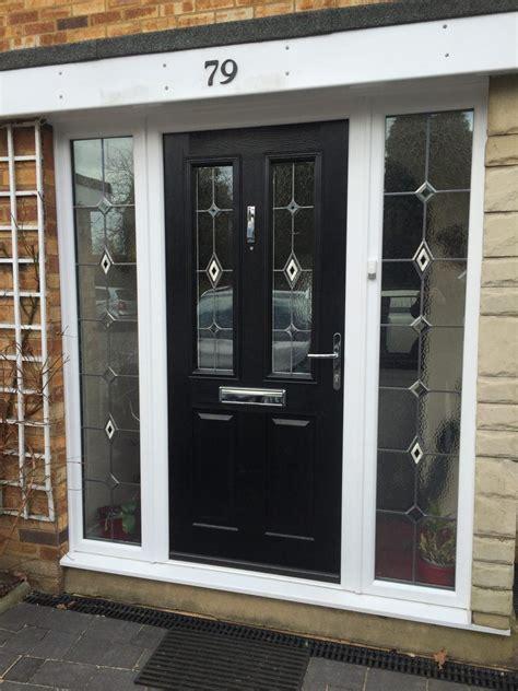 Doors Uk by Composite Doors Surrey Guildford And Woking Sheerwater