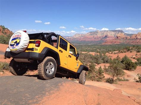 Rubicon Trail Jeep Rentals Barlow Adventures Jeep Rentals 4wd Guided Trips