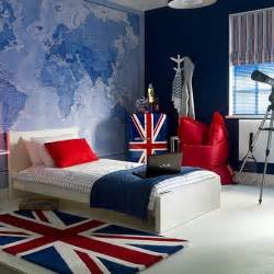 Tween Boys Bedroom Ideas 30 Awesome Boy Bedroom Ideas Designbump