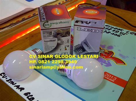 Lu Sorot Led Hannochs 30 Watt aneka lu led results from 24