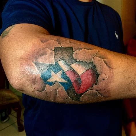 texans tattoo ink for a cause local shops that are donating