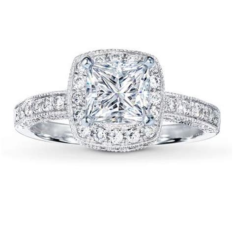 wedding bands jared jewelers jewelry from jared jewelers the jewelry store for