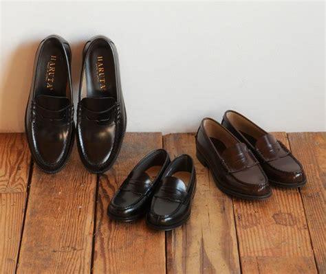 japanese school loafers collection haruta school haruta かわいい