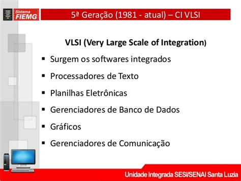 large scale integration applications large scale integration applications 28 images applications of large scale integrated
