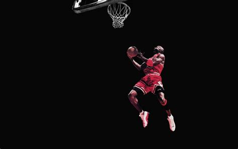 imagenes jordan en movimiento basketball wallpapers best wallpapers