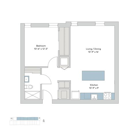floor plan for mac 3435 main floor plans and pricing living at macliving at