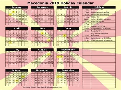kalnirnay  holidays calendar inspiration design