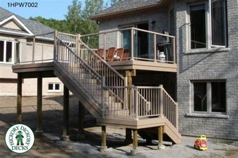 moderne poolhäuser deck designs deck designs high elevation