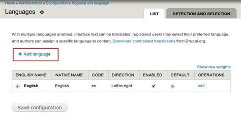 drupal themes multilanguage drupal translate symphonythemes