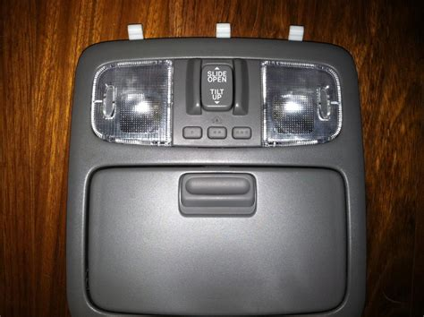 service manual how to remove sunroof console 2010 infiniti m service manual how to remove