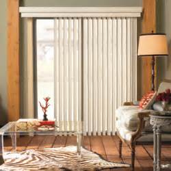 Curtains For Sliding Glass Doors With Vertical Blinds Patio Door Window Treatments Window Treatments Blog
