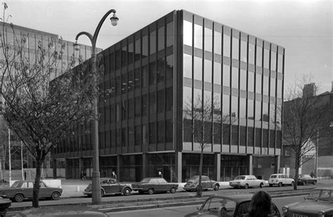 bank of ireland in new york of mies and broadsheet ie