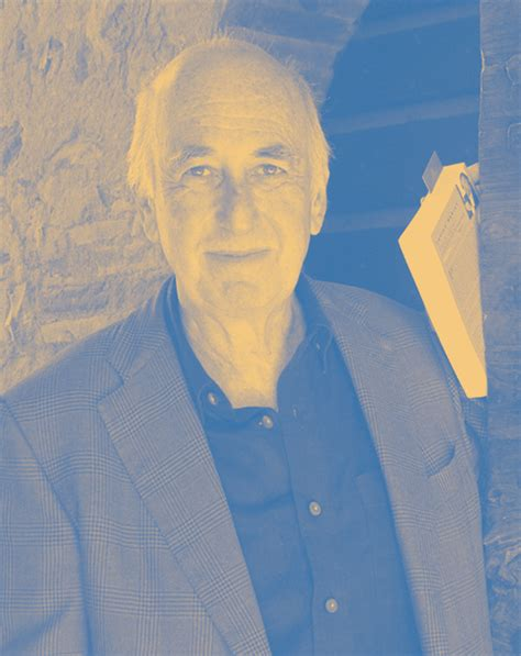 Phillip Lopate Personal Essay by Letter With Resume