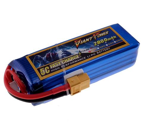 Log On Battery Andromax C 2800 Mah 11 1v 2800mah 25c 50c lipo rc battery power