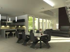 Modern Furniture Dining Room Modern Dining Room Sets D S Furniture