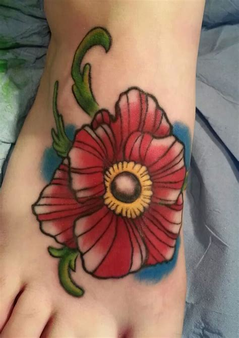 tattoo parlor glasgow best tattoo shops in glasgow and advice for first timers