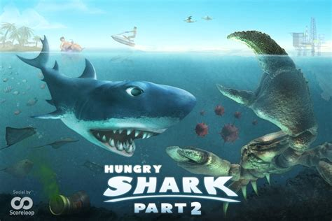 download game hungry shark part 3 mod hungry shark part 2 iphone reviews at iphone quality index