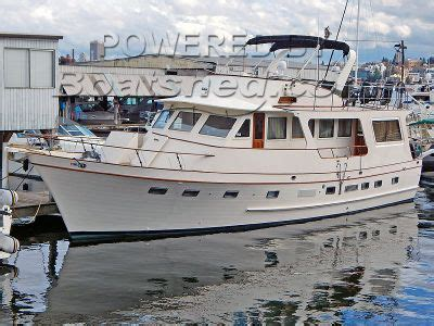 ex commercial fishing boats for sale uk trawler boats for sale used boats and yachts for sale
