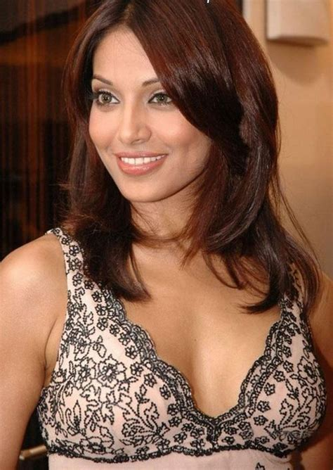 most famous actress bollywood most popular bollywood actresses bollywood images