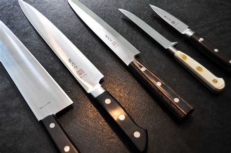 best inexpensive kitchen knives 100 kitchen devil knives homify computernow tesco 28 100