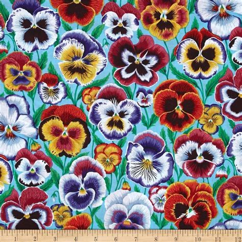 kaffe fassett home decor fabric 190 best images about kaffe fasset on pinterest quilt