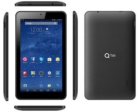 qmobile v2 themes qmobile qtab v1 price in pakistan full specifications