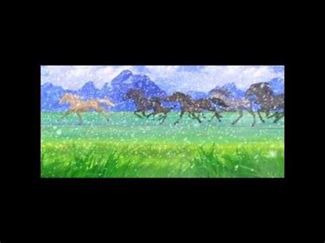 bryan adams sound the bugle spirit lagu terbaru dreamworks stallion of the cimarron bryan adams