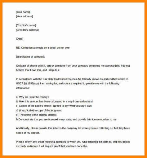 editable cover letter sales manager cv exle free cv