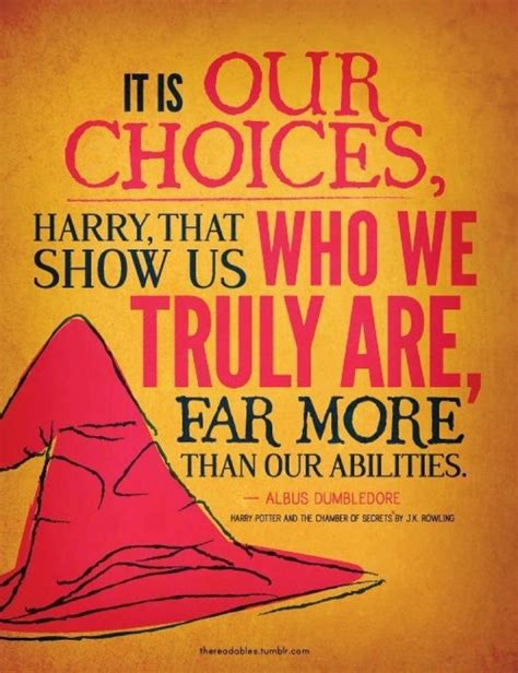 Harry Potter Quotes 30 Best Harry Potter Quotes Style Arena