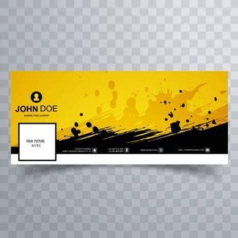 design a banner for facebook facebook vectors photos and psd files free download