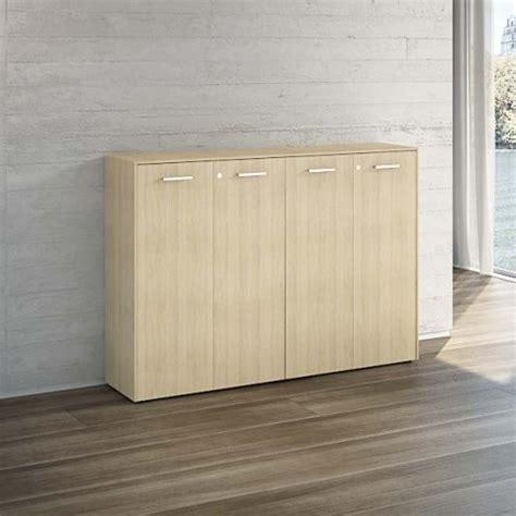 armadi per ufficio in legno armadio per ufficio legno scaffali per ufficio ikea