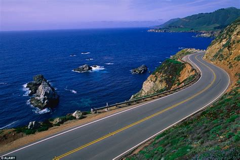 best drives in america the best road trips when the journey really is the best
