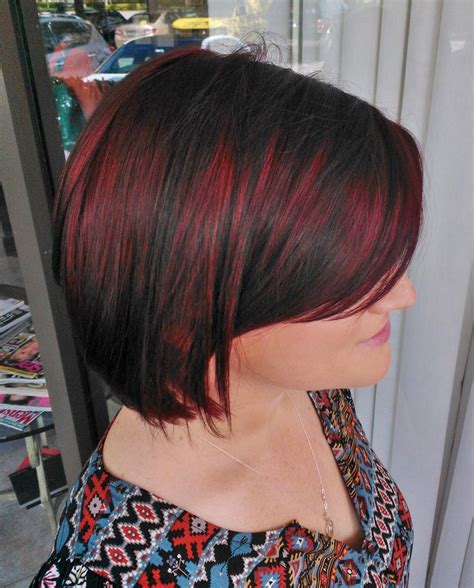 Get Amazing Hair With Mira Hair by 18 Best Images About Amazing Hair Color And Hair Cuts On
